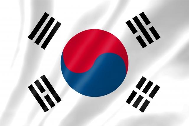 韓国人 親日 反日