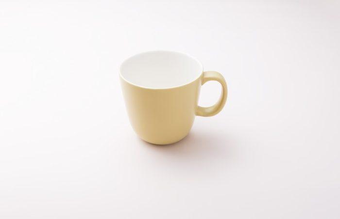 クコの実の食品成分表やお茶の効能