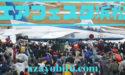 エアフェスタ浜松2018日程やバスツアー|シャトルバスや基地外駐車場情報も